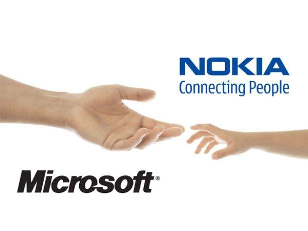 PureView, ClearBlack dan Empat Merek Dagang Nokia Jadi Milik Microsoft