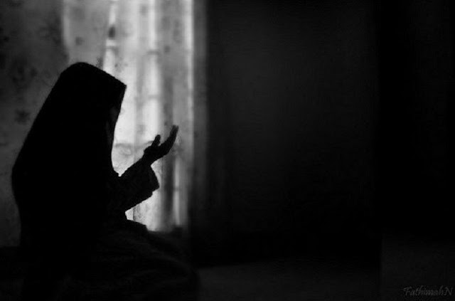 Saudah Binti Zam'ah, Istri Nabi yang Paling Panjang Tangannya