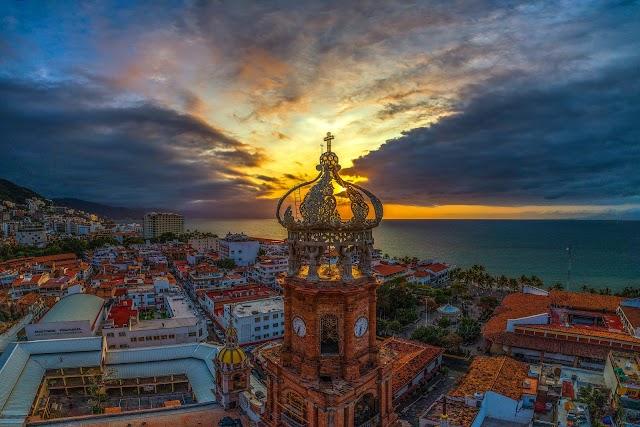 Jalisco 2° destino internacional para visitar el 2020 según Travel and Leisure