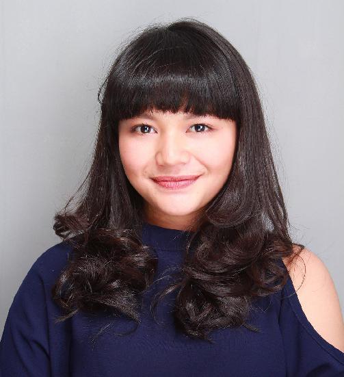 Fakta Amel Carla Harus Anda Ketahui [Artis Indonesia Hot]