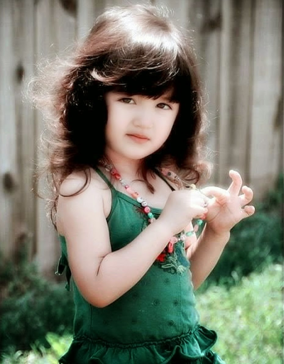 very beautiful and cute baby images hd wallpaper ~ heaven wallpapers