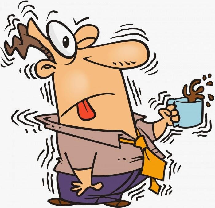 Too. Much. Caffeine!!!!!! | Pics | Pinterest |Too Much Caffeine Animal