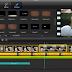 Cara Terbaik Edit Video Menggunakan Youtube Movie Maker