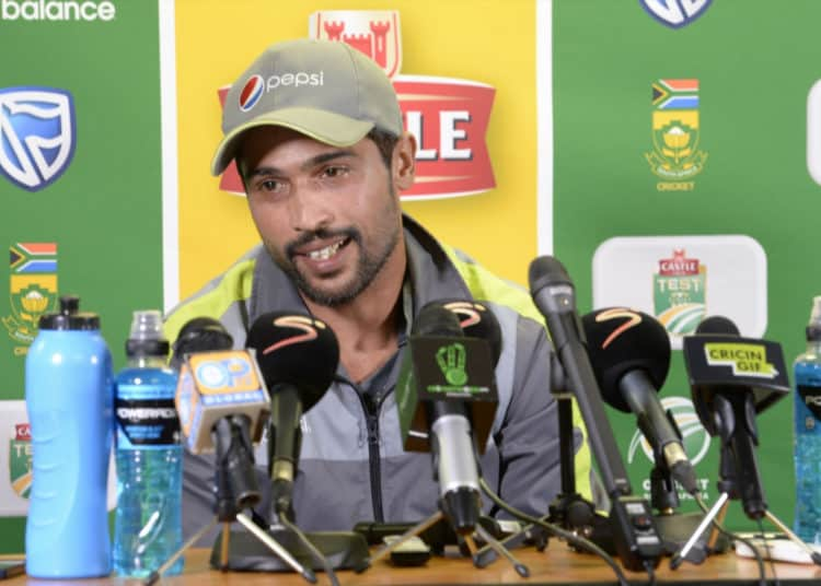 Mohammad-Aamir-said-this-batsman-most-difficult-to-bowl