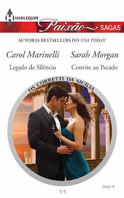 Os Corretti da Sicília PDF