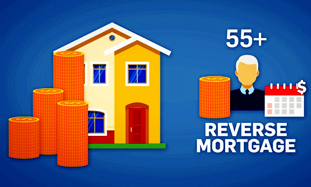 Financial Freedom Reverse Mortgage Calculator as Initial Assessment
