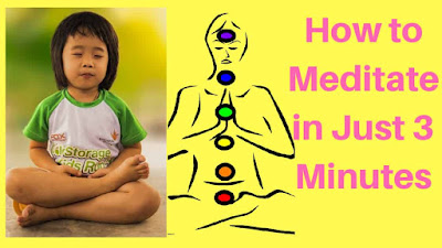 how-to-meditate-in-3-minutes