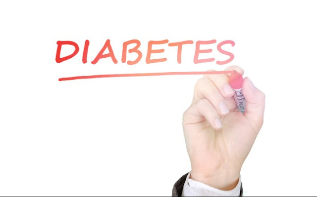 Diabetes Morning Health Tips