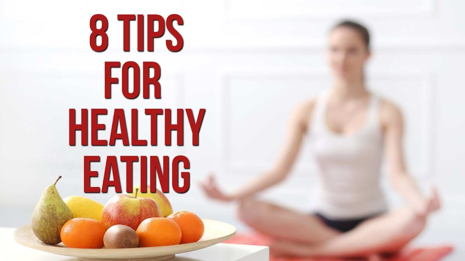 Top 8 Tips To Have a healthy Pregnancy