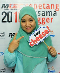 Nurul Izwa