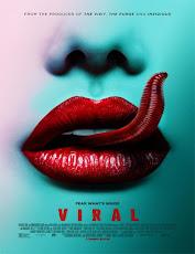 pelicula Viral (2018)