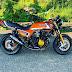 CB 1100 R Super Sport