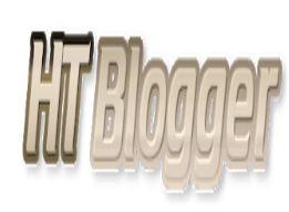 Dịch vụ thiết kế website bán hàng bằng blogspot của Hòa Trần