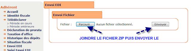 maroc-comptabilite.blogspot.com