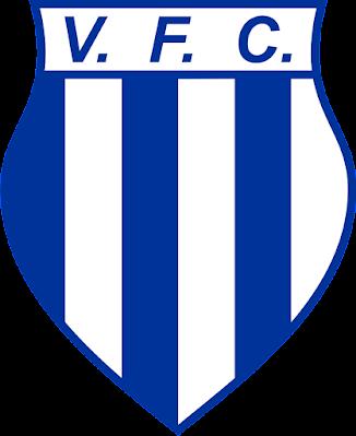 VIAMONTE FÚTBOL CLUB
