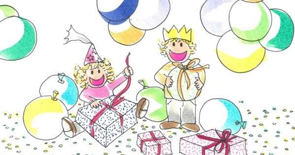 El Baño De Tina Y Leo Cuento Audiocuento Y Lámina Para: El Bául De Los Cuentos: ¡Feliz Cumpleaños, Tina Y Leo