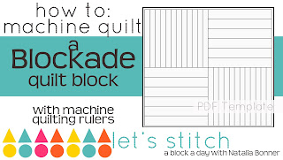 http://www.piecenquilt.com/shop/Books--Patterns/Books/p/Lets-Stitch---A-Block-a-Day-With-Natalia-Bonner---PDF---Blockade-x42293089.htm