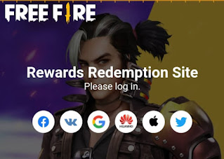 free-fire-today-redeem-code
