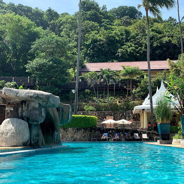 organiser son séjour à phuket, voyages, thaïlande, les petites bulles de ma vie