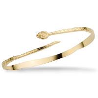 https://vivafrida.ch/collections/bracelets/products/bracelet-jonc-serpent