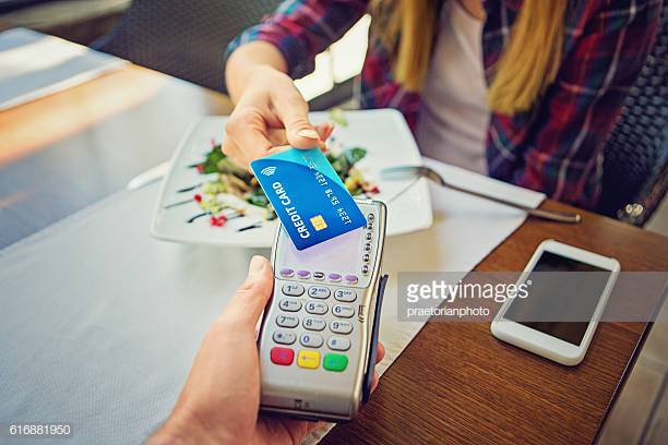 WiFi Symbol on your Debit/Credit card??? Advantages and