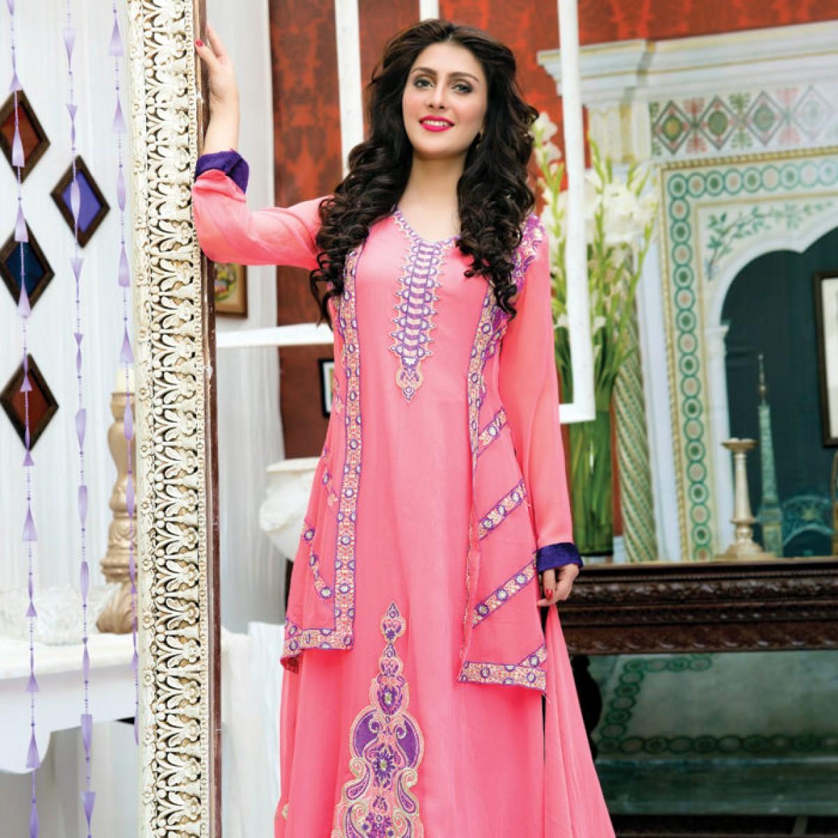 b19e544221 Beautiful Formal Dresses In Pakistan