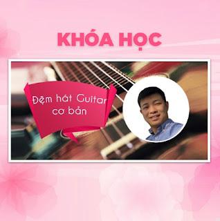 Khóa Học Học Đệm Hát Guitar Cùng Haketu ebook PDF EPUB AWZ3 PRC MOBI