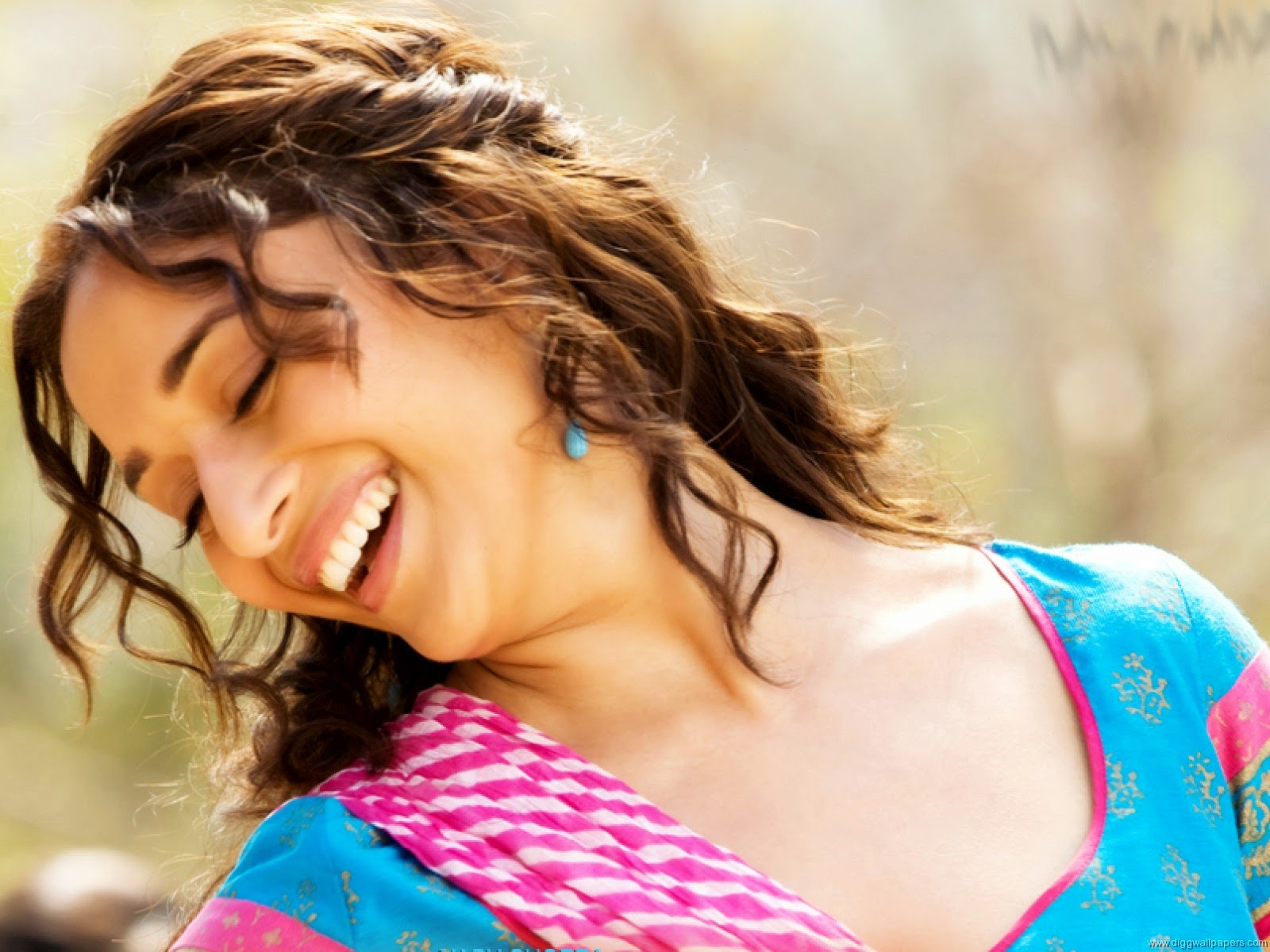 Wellcome To Bollywood Hd Wallpapers Madhuri Dixit -4532