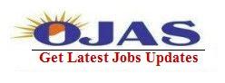 Ojas Jobs