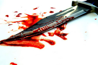 METRO: Jealous wife charged with stabbing ex-PDP chairman's son to death
