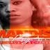 Dj Cubic Feat. Mandisa Kay - Emazweni (Original Afro) [Download]