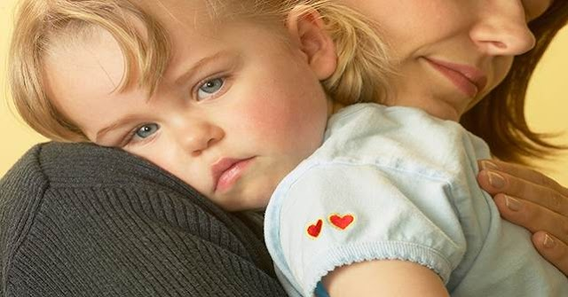 ممنهجة لكي يبني الآباء هوية أخلاقية قوية لدى أطفالهم