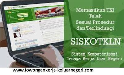 Bekerja ke Luar Negeri dengan Prosedur Resmi dan Legal-Info hub Ali Syarief Hp. 081320432002.jpg