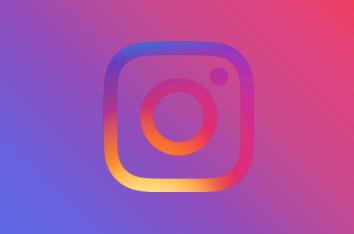 Instagram Günlük 50k Takipçi Hilesi Bugsliker Apk Uygulaması 2020