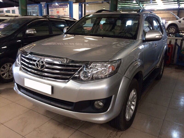 fortuner may dau 2015 -1