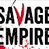 Comic Review: Savage Empire