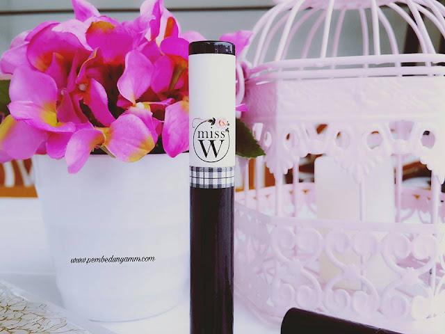 organik sertifikalı kozmetik markalar