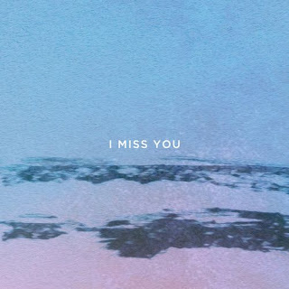 [Single] E Z Hyoung - I Miss You (MP3) full zip rar 320kbps
