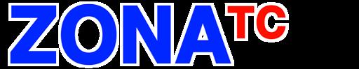 ZONATC.site