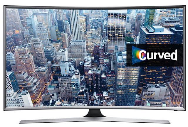 Daftar Harga dan Spesifikasi TV LED Samsung 32 Inch Terbaru