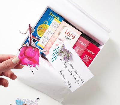 soparabox, box bio, boxe bio, ismab, avis soparabox, bonne brosse à dents, brosse a dents suisse, curaprox, marque curaprox avis, gelee royale avis, ixxi, avis ixxi, soparabox avril