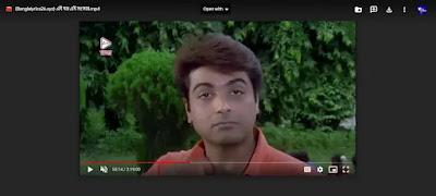.এই ঘর এই সংসার. বাংলা ফুল মুভি । .Ei Ghar Ei Sansar. Full Hd Movie Watch