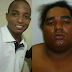 Jovem é morto e outro sofre tentativa de homicídio em Amaraji
