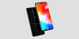 OnePlus 6T launches launch invoice, special gift will get