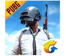 PUBG Mobile V0.3.3 Mod Apk Android (Not Root)