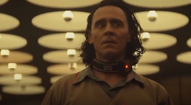 Loki: Who is Mobius the TVA agent for the Disney Plus series?