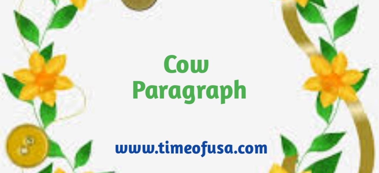 cow paragraph, the cow essay in english for class 5, a cow paragraph, the cow paragraph for class 6, paragraph of cow  cow paragraph in english, write a paragraph on cow, paragraph the cow, short essay on cow, the cow paragraph for class 2, paragraph cow, the cow paragraph for class 1, cow paragraph in bengali, cow paragraph for class 1, paragraph on the cow, cow paragraph in hindi, paragraph on cow in english, the cow paragraph for class 3, short paragraph on cow, easy essay on cow, write a paragraph about cow, cow paragraph for class 2, paragraph of the cow, the cow paragraph for class 5, the cow paragraph in english, paragraph of cow in english, a paragraph on cow, short essay on cow in english, a paragraph about cow, paragraph cow in english, paragraph writing on cow, the cow short paragraph, paragraph on cow for class 2, cow paragraph writing, essay on cow in english for class ukg