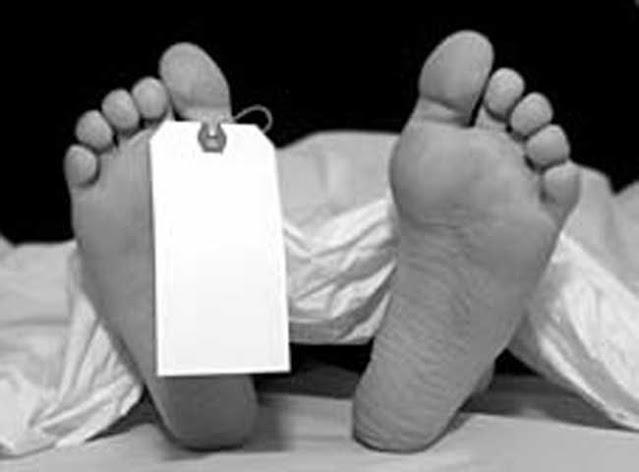 हिमाचल: पहले पिता अब बेटे की हुई मौत, तीन हफ्ते में एक ही परिवार के दो लोग हार गए जिंदगी की जंग
