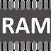 RAM Explain