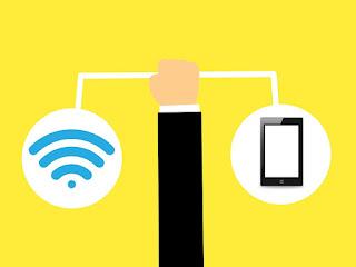 mengatasi-hp-sulit-terhubung-wifi.jpg